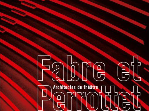2005 – Fabre et Perrottet, Norma