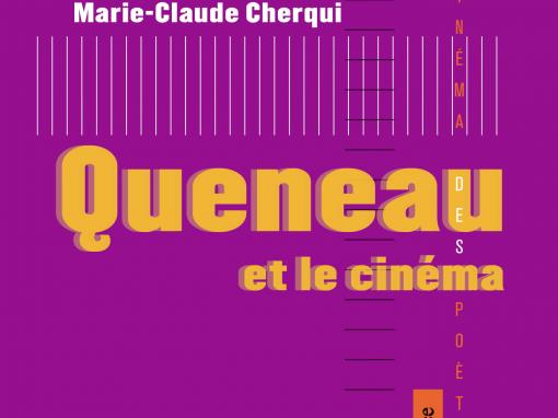 2015-… – « Le cinéma des poètes », Jean-Michel Place