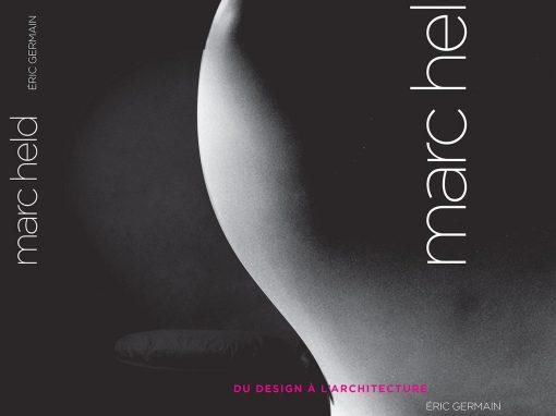 2009 – Marc Held, Norma
