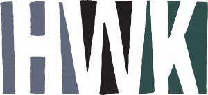 Historial Hartmannswillerkopf Création du logotype et de la charte graphique 2016